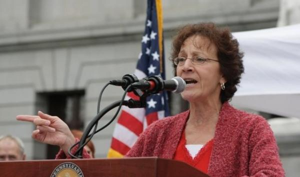 Diana Reimer