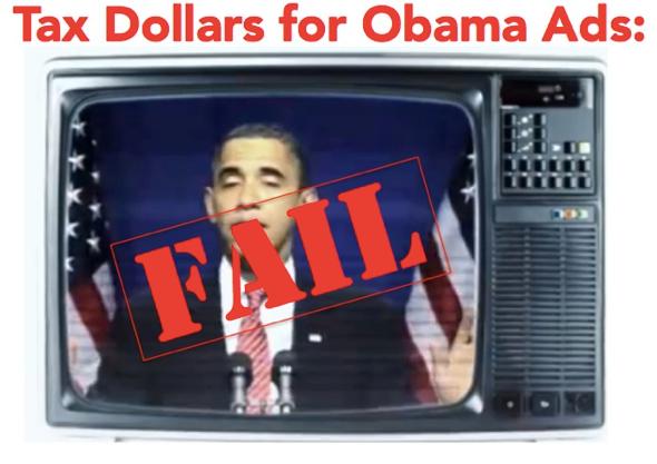 Obamaads
