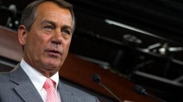 John-Boehner-via
