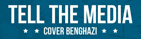 benghazi-page