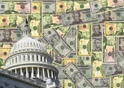 moneycapitol
