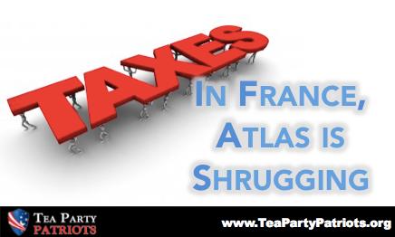 AtlasShrugging
