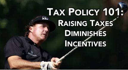 tax101