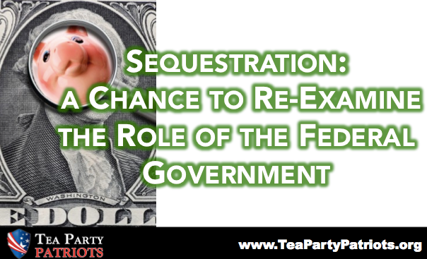 sequestrationrolofgovt