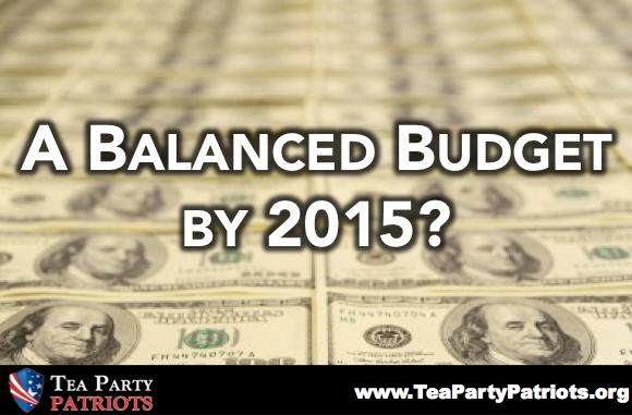 2015balancedbudget