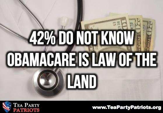 Obamacarelaw42