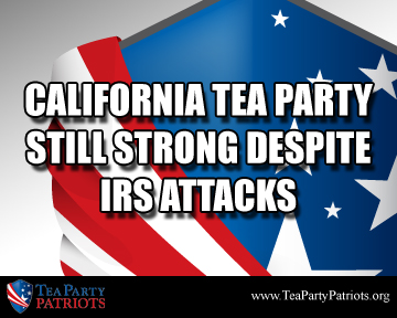 CA Tea Party Thumb