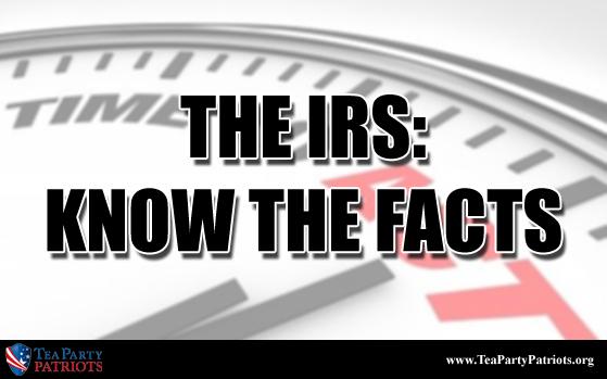 IRS Video Thumb