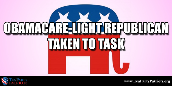 ObamacareLIght Thumb