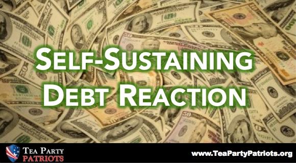 Debt921