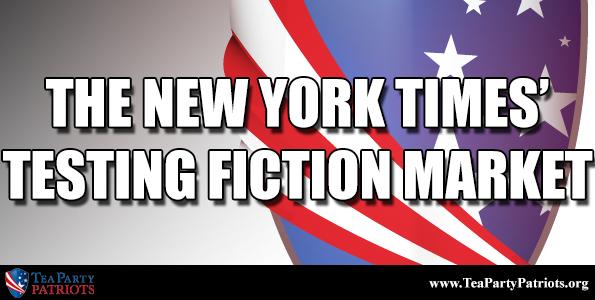 NYTimes Testing Thumb