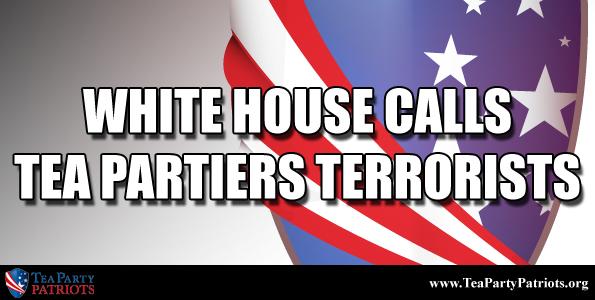 white house calls