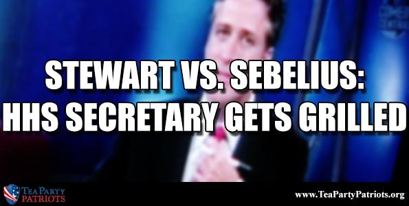 Stewart vs. Sebelius Thumb